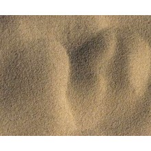 Речной песок